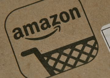 Amazon empezará a vender medicamentos tras adquirir PillPack