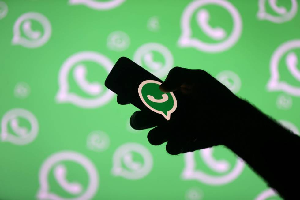 WhatsApp advertirá cuando recibas enlaces potencialmente peligrosos