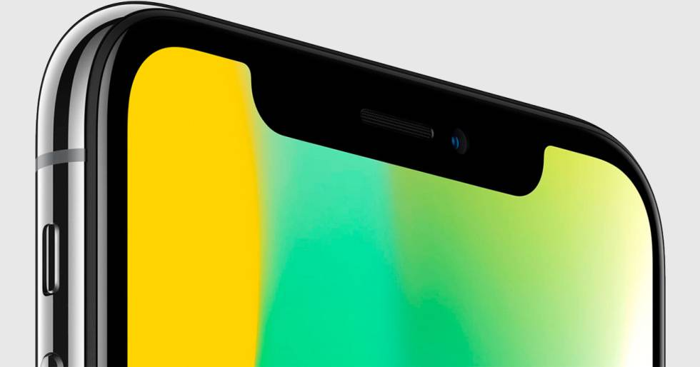 iphone x barato nuevo