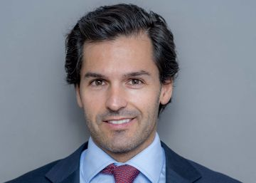 Juan Pedro Beneyto-Guillamas nuevo responsable del área de regulatorio de seguros de Herbert Smith Freehills