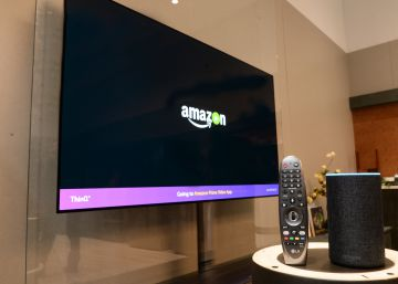 Amazon prepara sus Smart TV 4K baratas