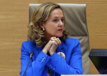 Bruselas impondr a google una multa de millones por for Hipoteca fija bankia