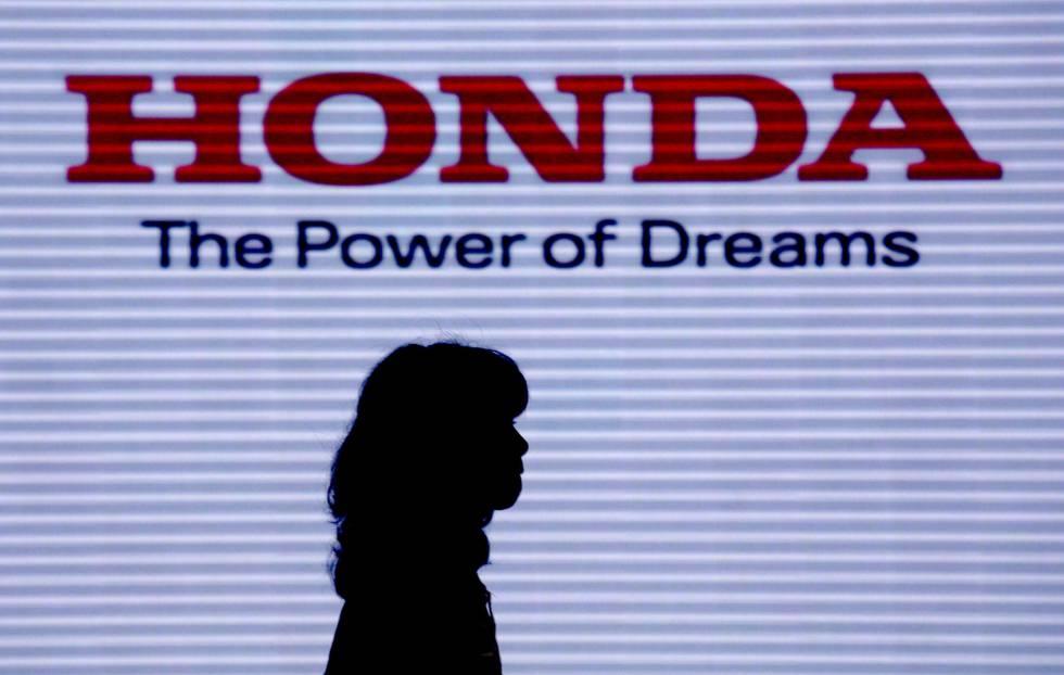 Honda cifra entre 1.200 y 2.000 euros el alza de precio de los coches por la nueva norma de emisiones