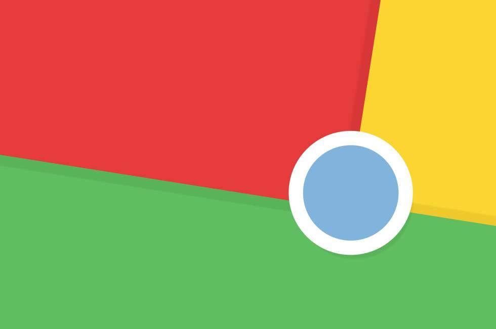 Cinco extensiones de Chrome para editar imágenes este verano
