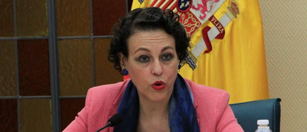 El Gobierno negocia un decreto para que 42.000 parados cobren el subsidio