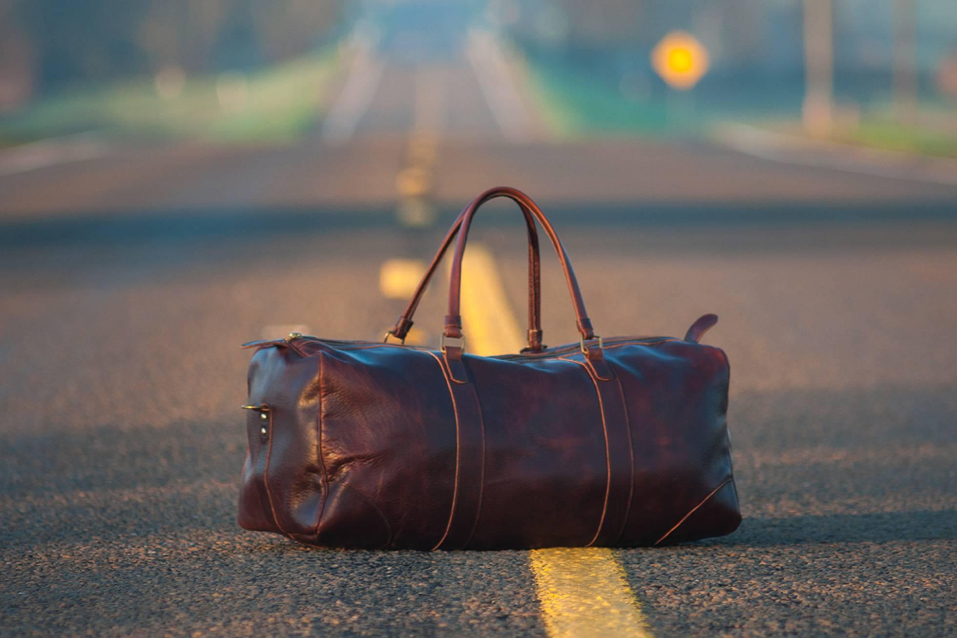 Efecto fiscal de la pensión alimenticia tras el divorcio
