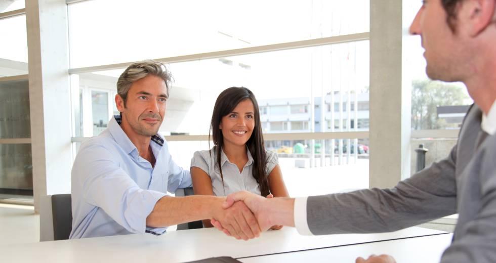 Autónomo: en esto debes fijarte si estás pensando pedir un préstamo