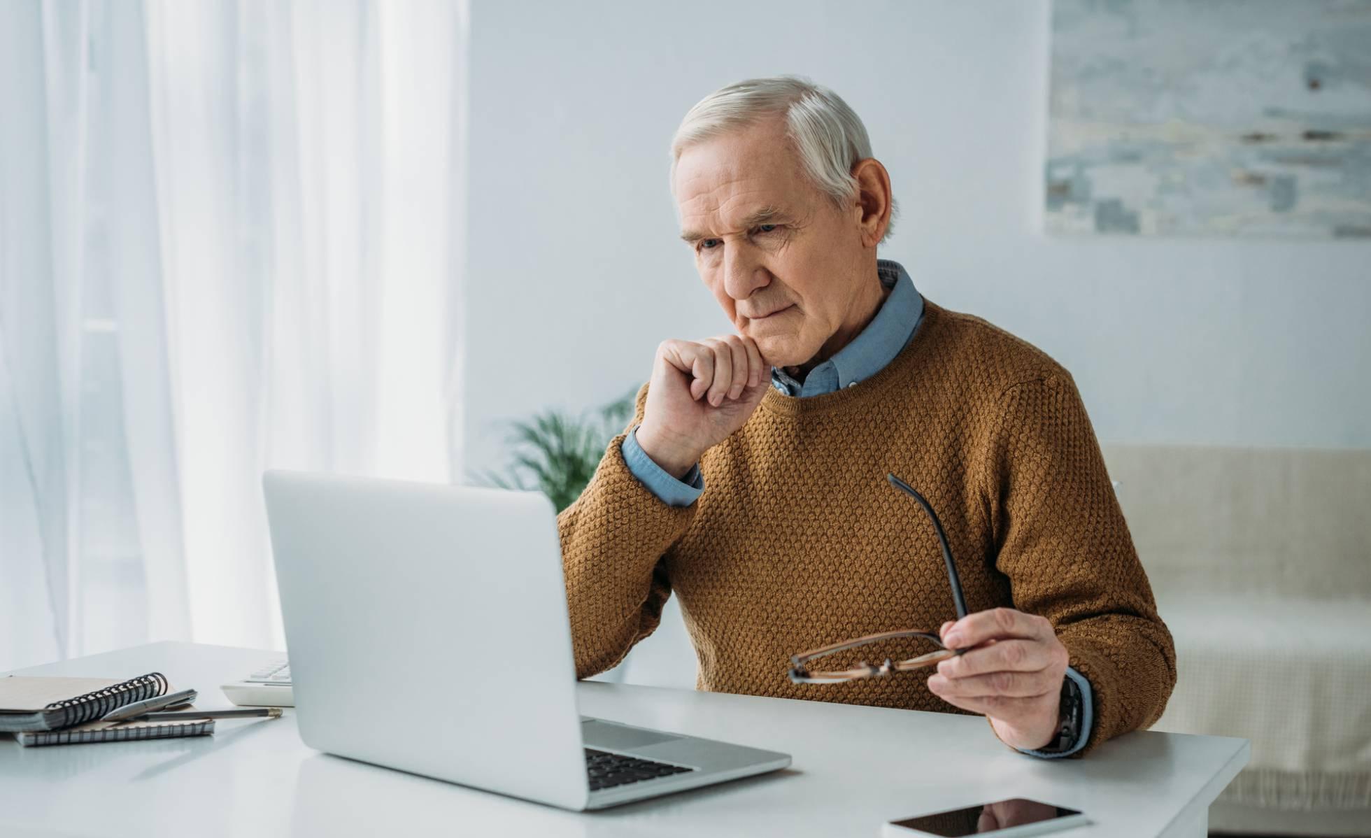 La sentencia que cambia el criterio para cobrar pensión mientras se trabaja