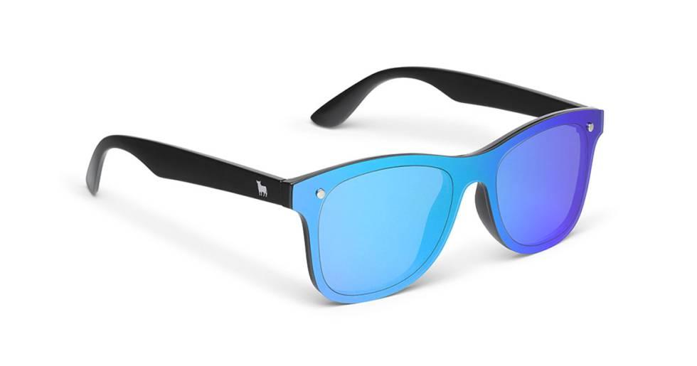 aa1b2f5757 Loring, gafas de moda de venta solo en farmacias | Compañías | Cinco ...