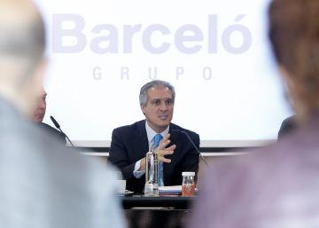 Barceló abrirá en septiembre su tercer hotel en Emiratos Árabes Unidos