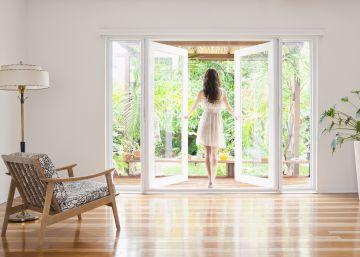 Qué valoran los españoles de una vivienda