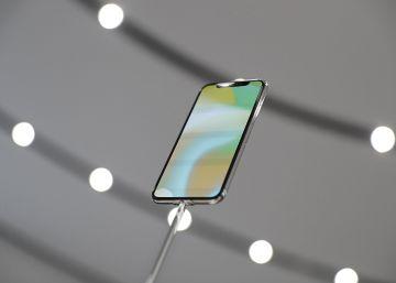 Nuevos iPhone: filtran las características de sus versiones y precios