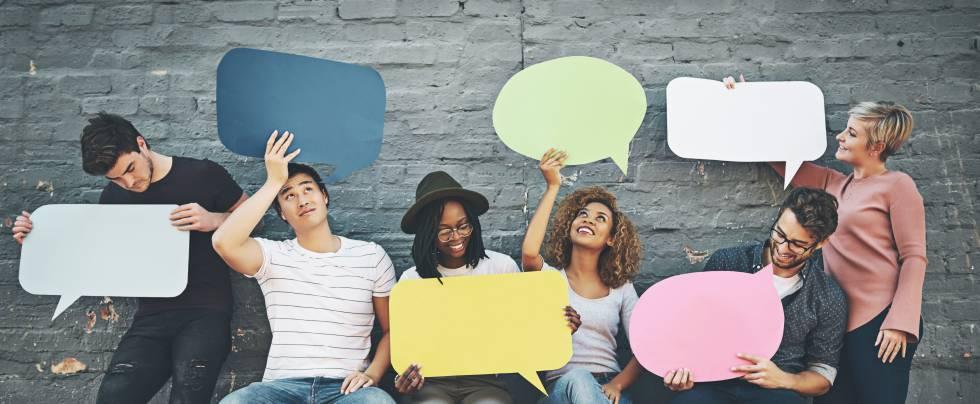 Diez pasos para mejorar la marca personal
