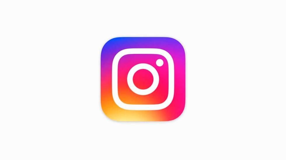 Resultat d'imatges de instagram
