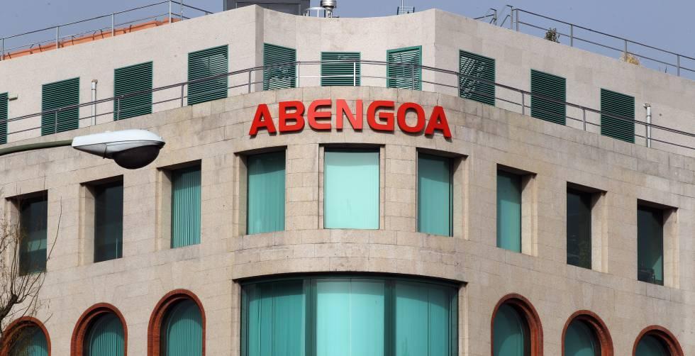 Bruselas amenaza a Abengoa con una multa millonaria por alterar el precio del etanol
