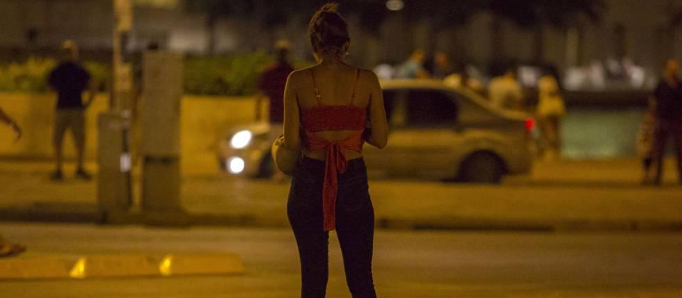 aplicacion prostitutas legalizacion prostitución