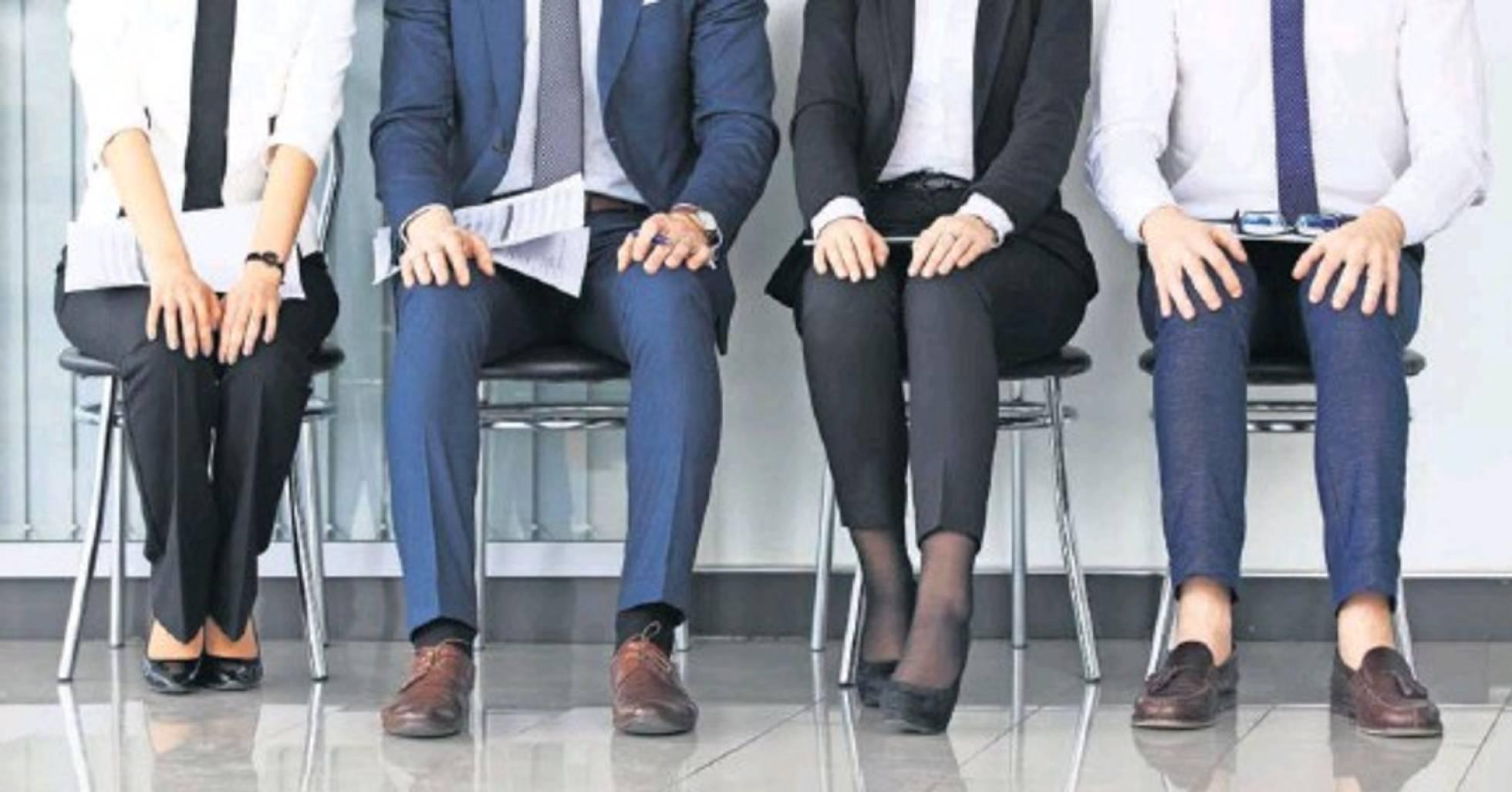 Se buscan abogados con habilidades comerciales