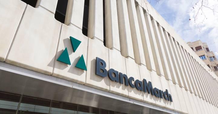 banca march compra a bnp paribas una cartera de activos bajo gestión