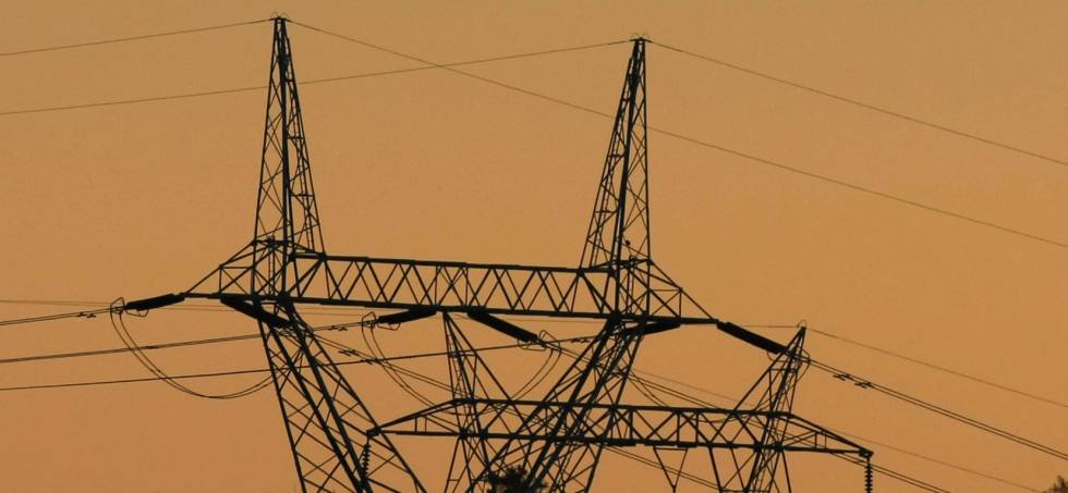 La subida de los precios de la luz llena las arcas de Hacienda