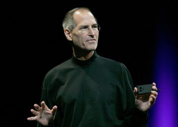 Lo que Apple añora de Steve Jobs