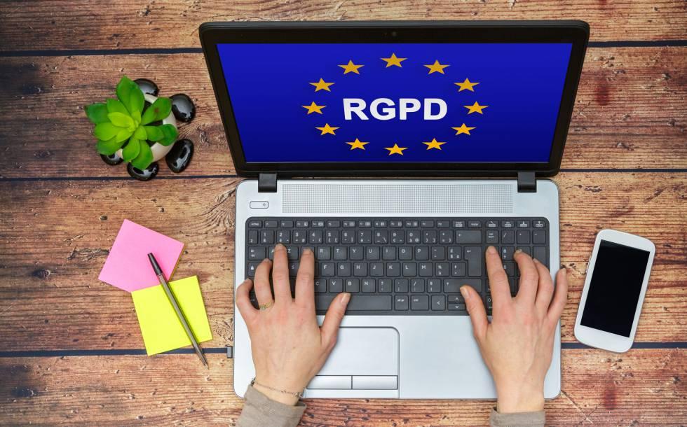 Cómo saber si mi pyme cumple con el RGPD