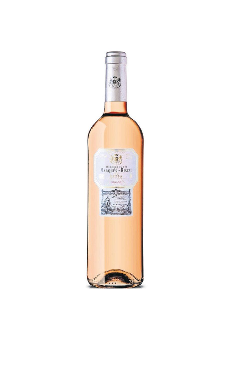 10 vinos (buenos), de supermercado, por menos de 10 euros