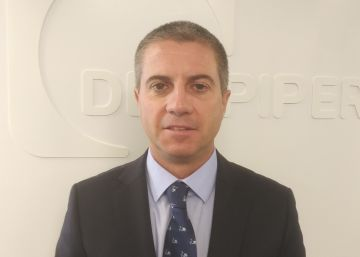 DLA Piper incorpora como Of Counsel a Francisco Perales Rincón