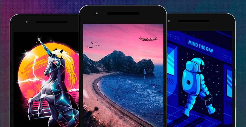 f323d0d5f70d Cómo descargar los mejores fondos de pantalla para tu móvil ...