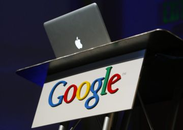 Google y Apple son amigos a la fuerza