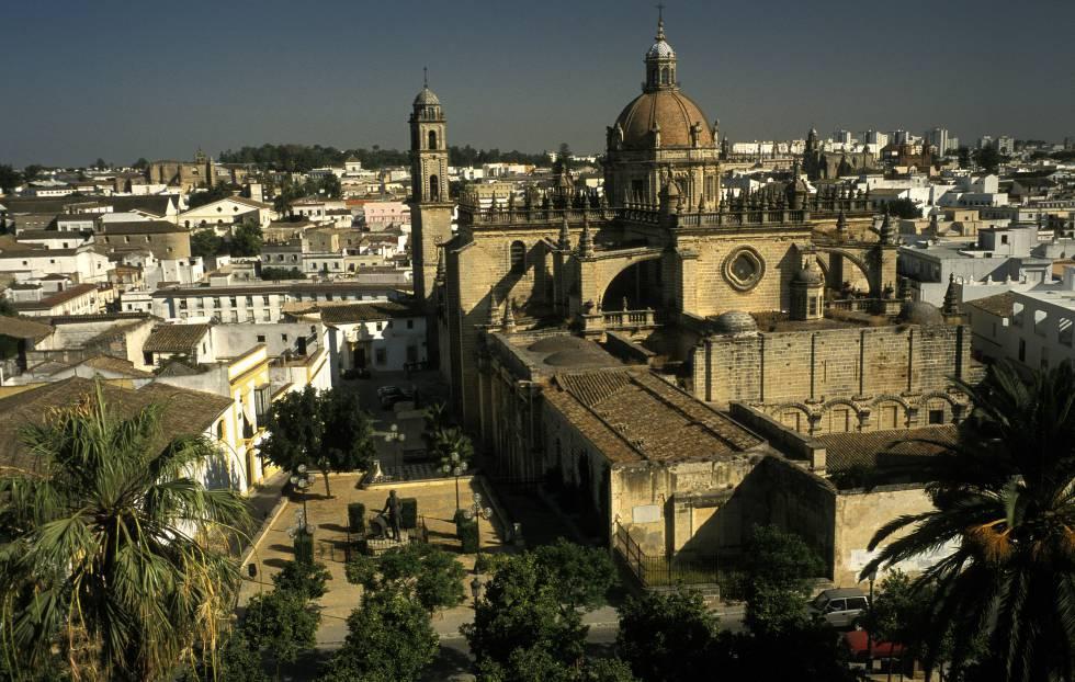 Jerez, la magia del flamenco, el vino y los caballos