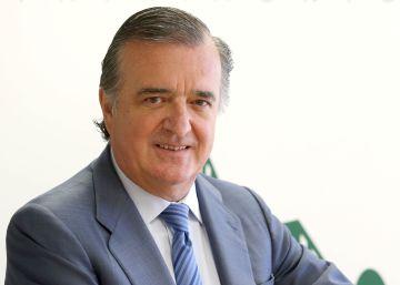 Herrera-Oria comprará el 10% de las acciones de Árima en su salida a Bolsa