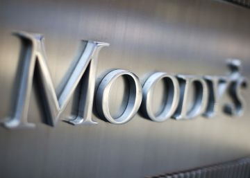 Moody's mejora la perspectiva del rating de Cataluña a estable