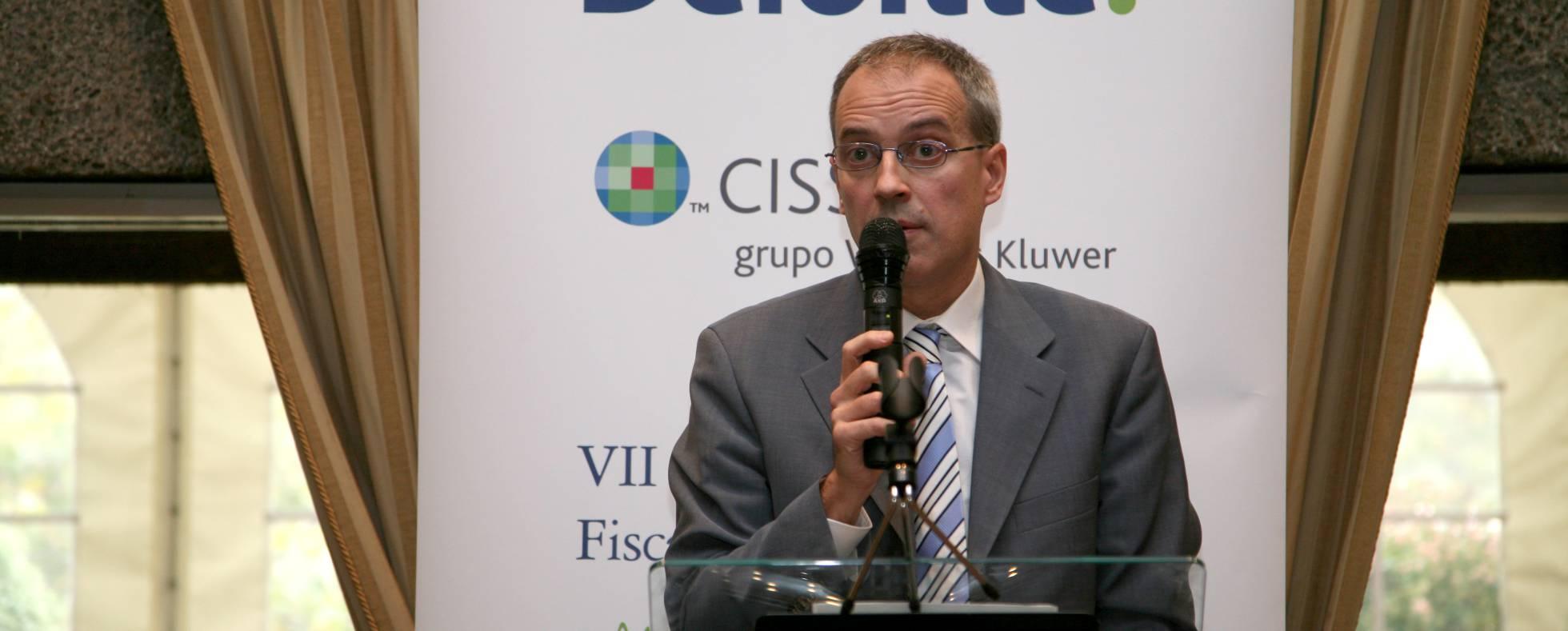 La Agencia Tributaria detecta 457.000 millones en cuentas de españoles en el extranjero (www.economistas.es)