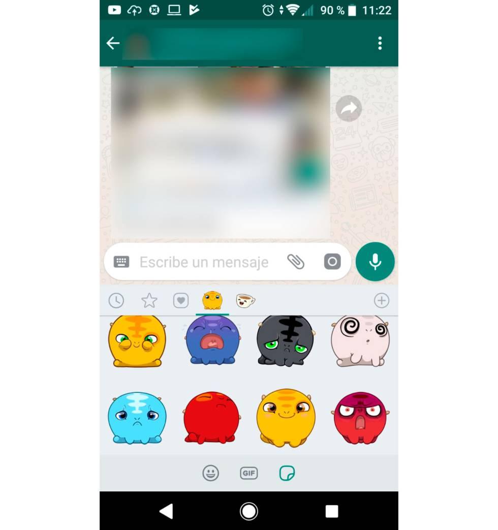 Roblox Thanos Whatsapp Stickers Stickers Cloud - Roblox Stickers Whatsapp How To Get Free Robux On Windows