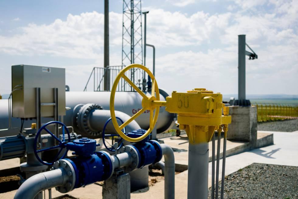 Las inversiones en biogás, pendientes de un marco regulatorio claro