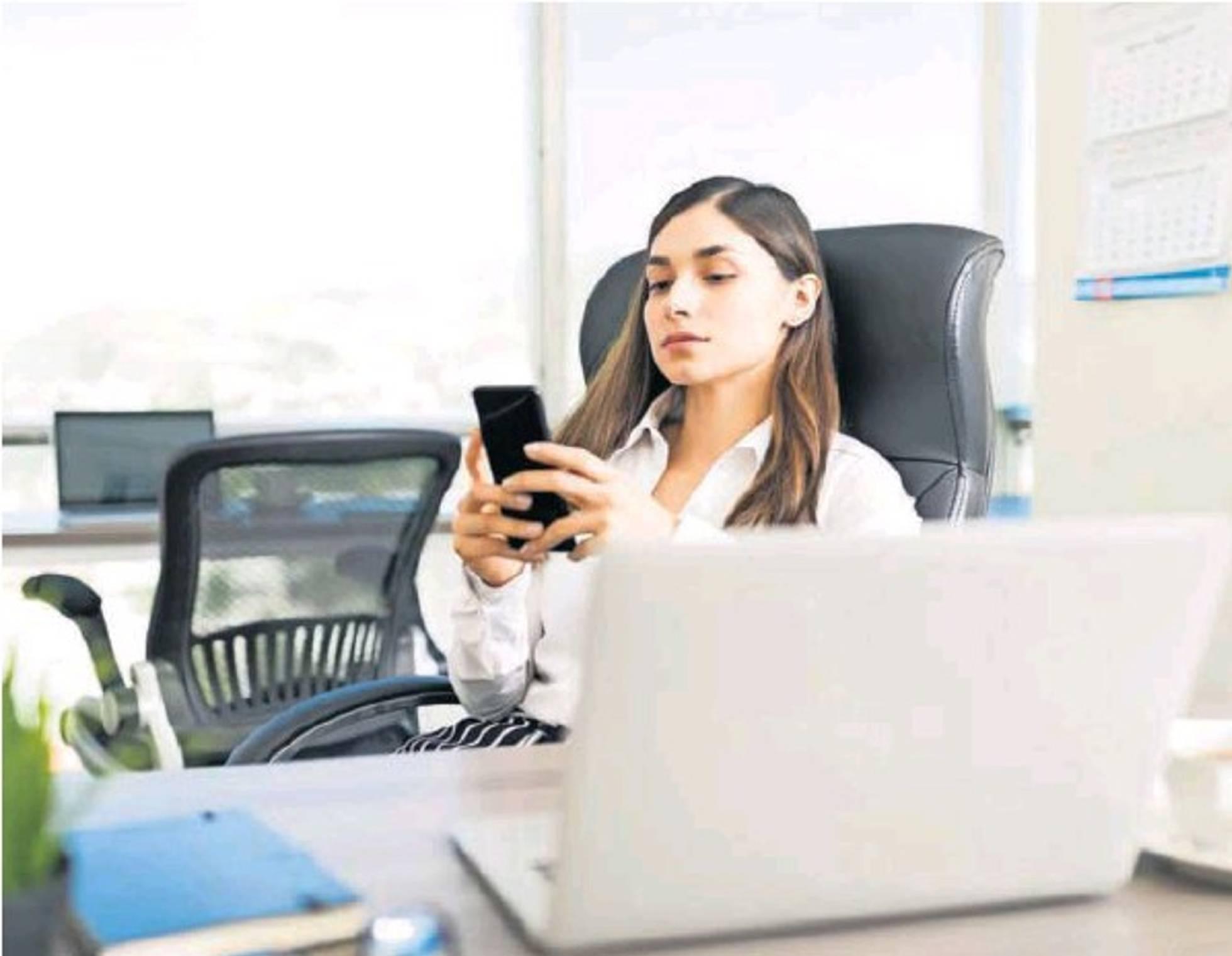 ¿Es WhatsApp un buen canal para la comunicación entre abogado y cliente?