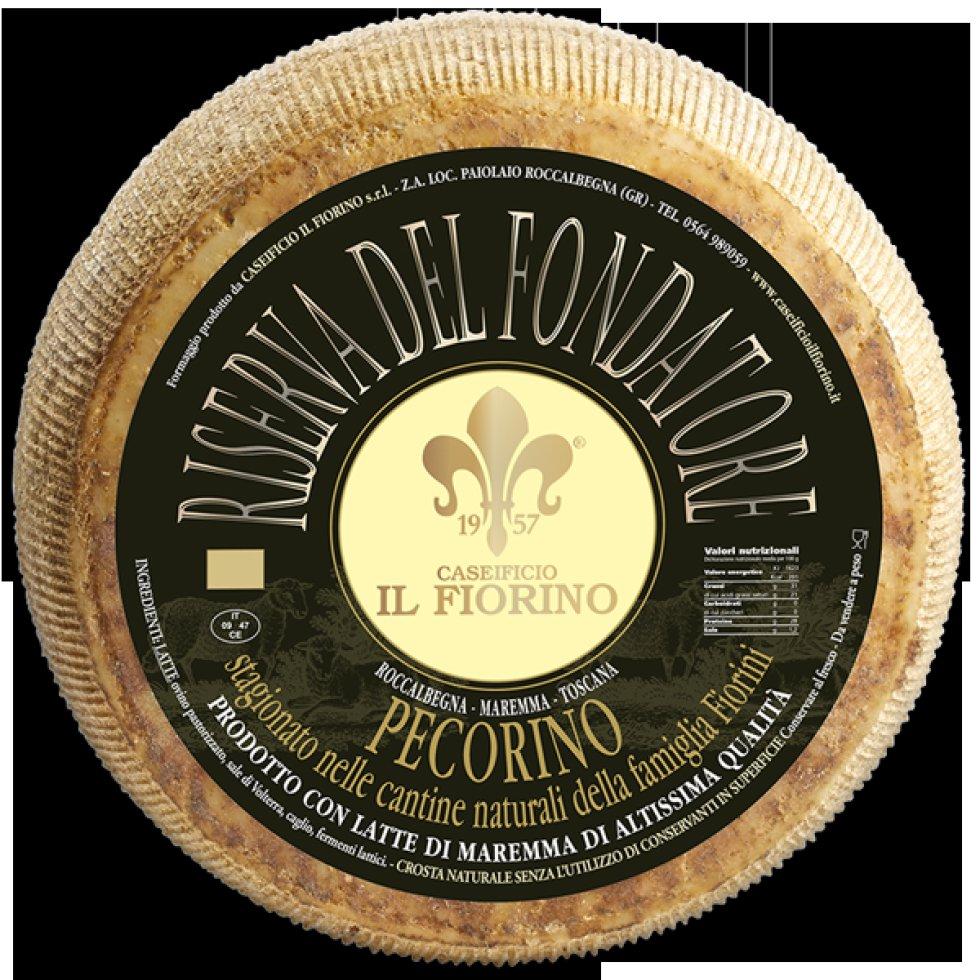 Un queso de Mercadona, entre los 16 mejores del mundo
