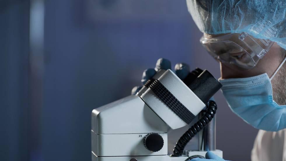 El sector farmacéutico, cada vez más implicado en la I+D de enfermedades raras