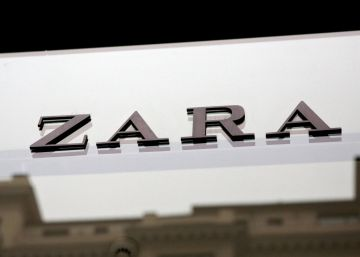 e0468841a423f Del Vaticano a las Islas Cocos  los remotos lugares donde ya vende Zara