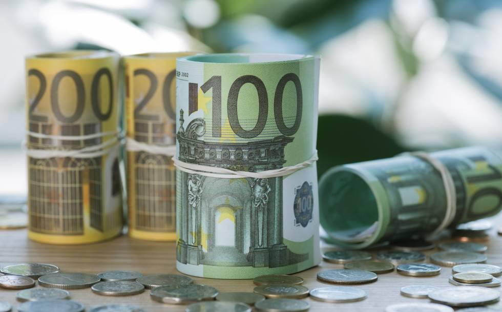 42262d49f8735 La pyme se blinda frente a la volatilidad de las divisas