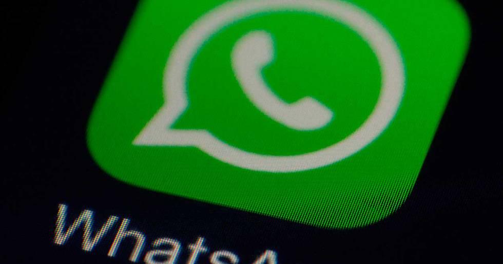 WhatsApp comenzará hoy a borrar tus mensajes ¿cómo evitarlo?