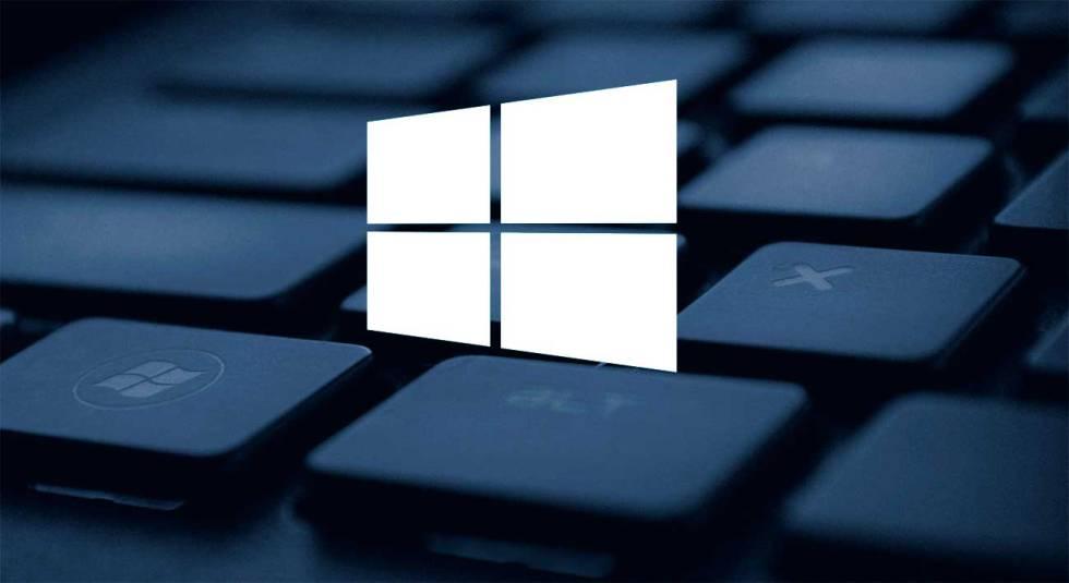Cómo proteger con contraseña una carpeta de Windows 10