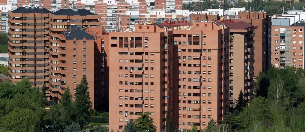 El Black Friday también llega a la vivienda: Casaktua rebaja los precios un 50% de media