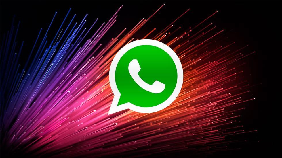 Descargar Fondos De Pantalla Para Whatsapp Android Iphone: WhatsApp: Ya Puedes Descargar La App Para Tu Tableta