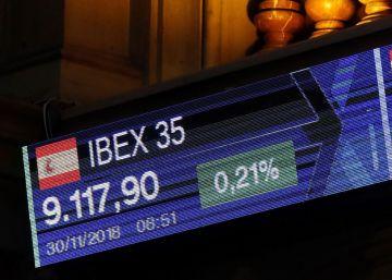 Real Pág Seguimiento Ibex Cinco Y 2 Días Tiempo 35 En Noticias tYq7qRwz