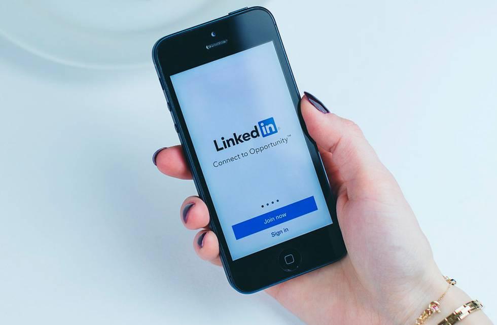 LinkedIn: cómo borrar el historial de búsquedas