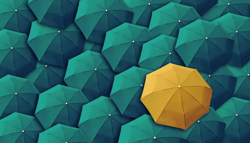 Crece el interés por los productos alternativos para la jubilación