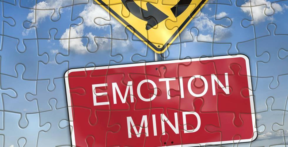 Las trampas psicológicas del inversor