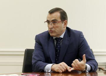"""""""España crece más que Europa, la política no será clave para los inversores"""""""