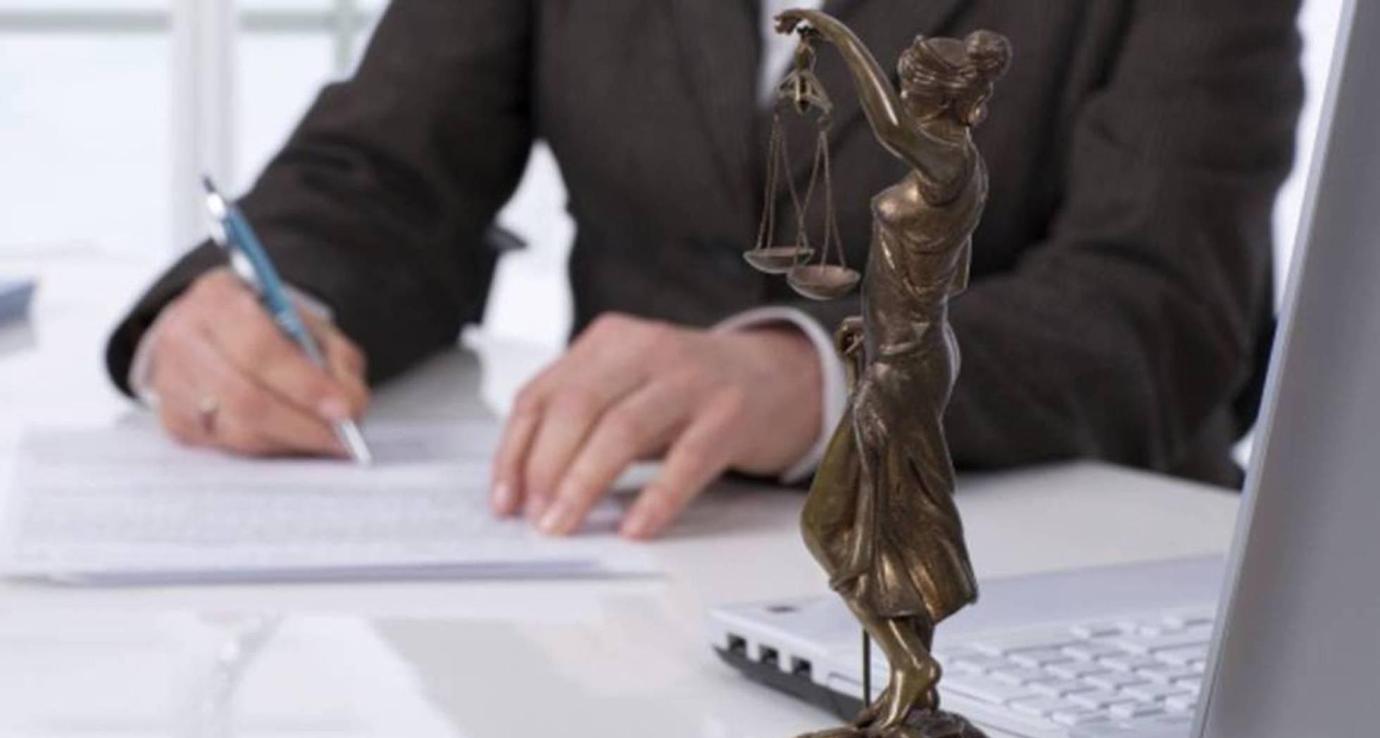 ¿Qué novedades traen los principales directorios jurídicos para el 2019?